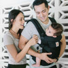 Ergobaby Adapt Cool Air Mesh Baby Carrier - Deep Blue