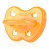 Havea Natural Rubber Pacifier - Duck (3 Months+)
