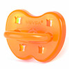 Havea Natural Rubber Pacifier - Crown (0-3 Months)