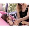 Diono Radian 3R Convertible Car Seat - Black