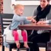 Bumbo Baby Multi Seat - Cool Grey