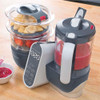 BabyMoov Nutribaby 5-in-1 Duo Meal Station