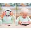 Stokke Munch Complete Set - Soft Mint