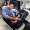 Britax Endeavours Infant Car Seat - Cool N Dry Exclusive Collection