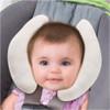 Summer Infant Cradler Head Support - Ivory