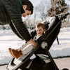 Baby Jogger City Mini GT2 Single Stroller - Mystic