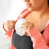 Medela Safe & Dry Disposable Nursing Pads - 60 count