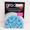 Gro Clock by Gro Company (Open Box)