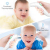 Famidoc 4-in-1 Ear & Forehead Infrared Thermometer FDIR-V16