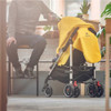 Diono Flexa Luxe Compact Stroller - Black Camo (Floor Model)