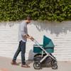 UPPAbaby Vista V2 Stroller - Stella (Grey Melange)