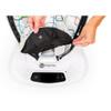 4Moms MamaRoo 4.0 Bouncer - Multi-Plush Seat