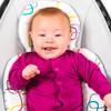 4 Moms Newborn Insert Reversible