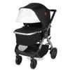 Diono Original Quantum Stroller - Black
