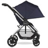 Diono Original Quantum Stroller - Blue