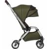 Mima Zigi Compact Stroller - Olive Green