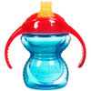 Munchkin Click Lock 7oz Trainer Cup - Blue