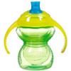 Munchkin Click Lock 7oz Trainer Cup - Green