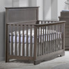 Nest Matisse 5-in-1 Convertible Crib - Grigio