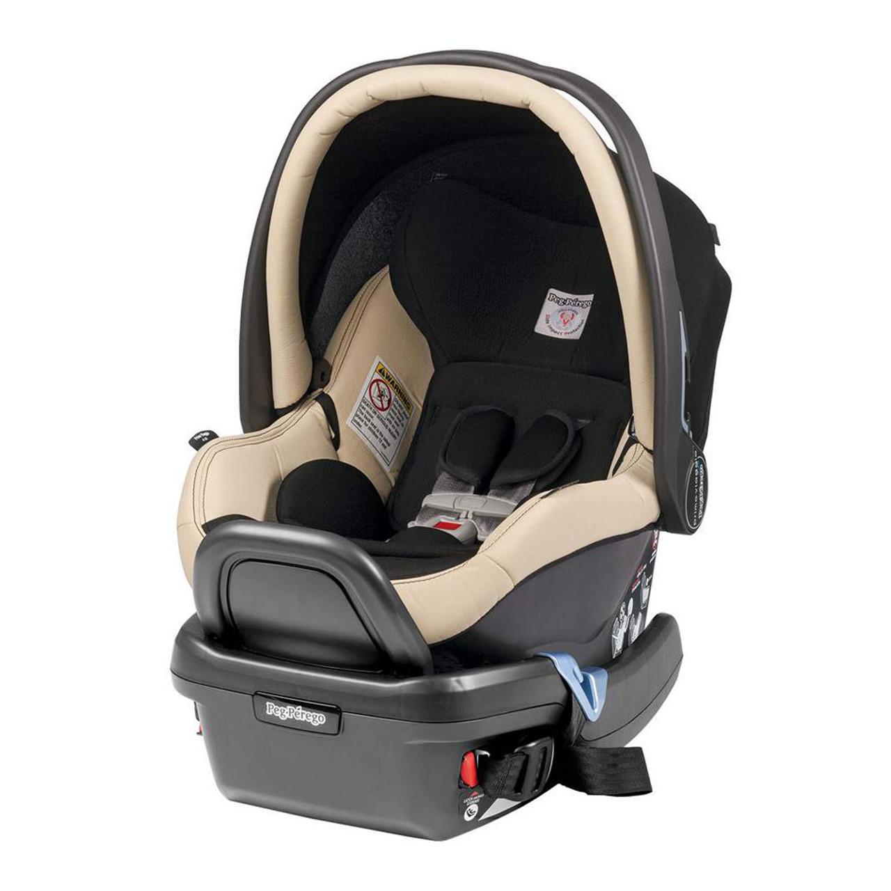 Peg Perego Primo Viaggio Sip 4 35 Infant Car Seat Dom 2018