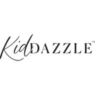 KidDazzle