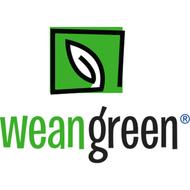 Wean Green Baby