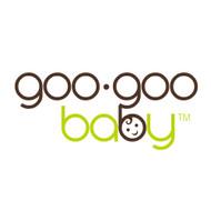 Goo-Goo