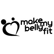 Make My Belly Fit