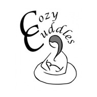 Cozy Cuddles