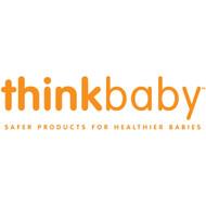 Think Baby