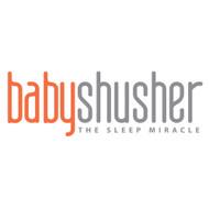 BabyShusher