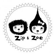 Zip & Zoe