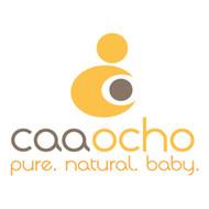 CaaOcho Baby