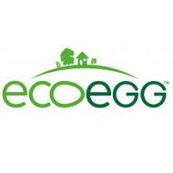 EcoEgg
