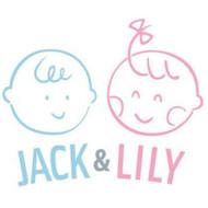Jack&Lily