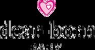 Dear-Born Baby