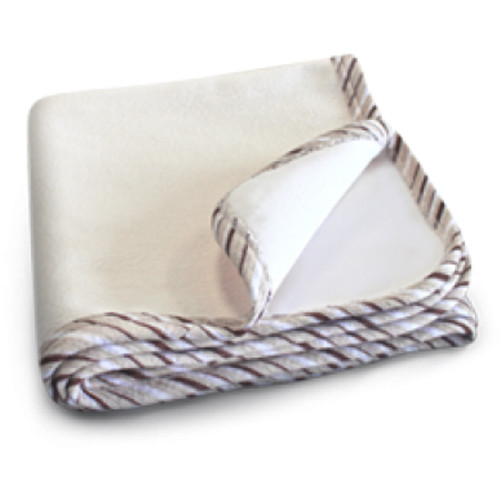 Essentia Stinky Pad for Leander Crib
