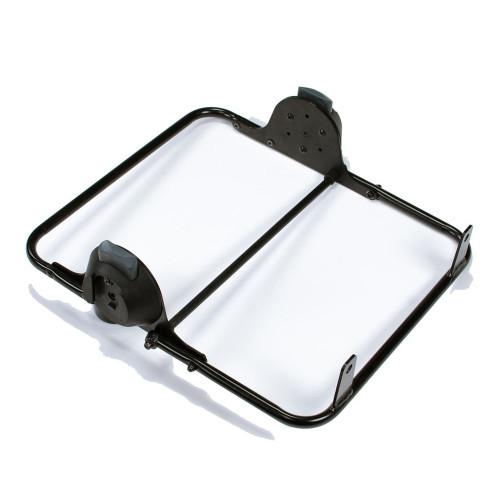 Bumbleride Indie/ Speed Car Seat Adapter - Peg Perego
