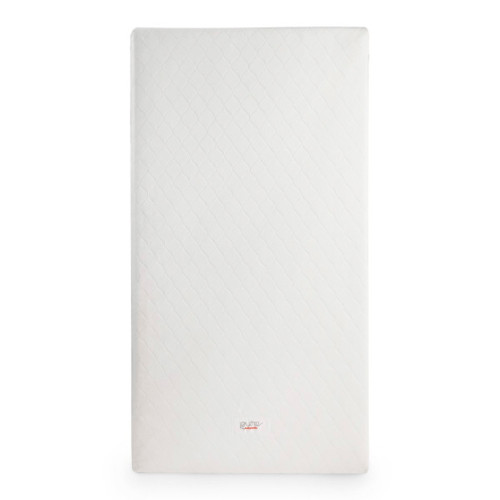 Babyletto Pure Core Non-Toxic Crib Mattress with Hybrid Waterproof Cover