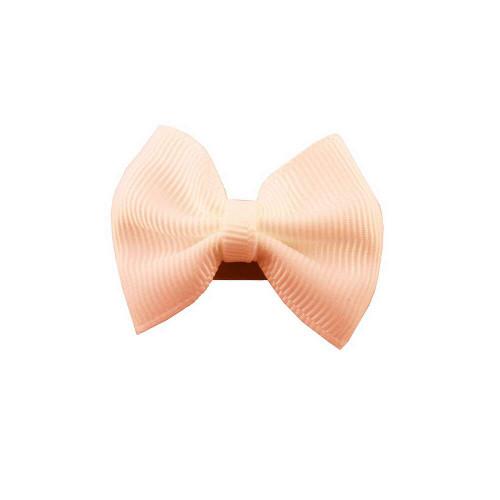 Baby Wisp Mini Latch - Light Pink