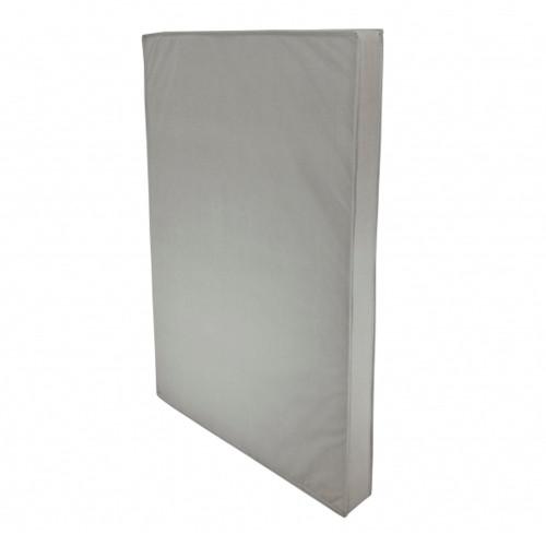 Kidilove Playard Soybean Foam Pad - Grey