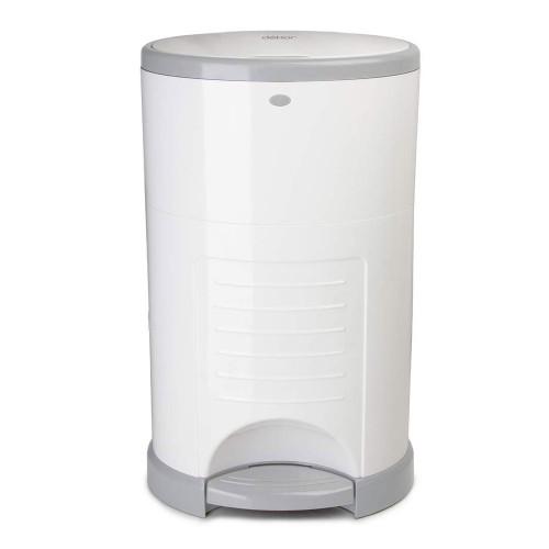 Dekor Mini - White