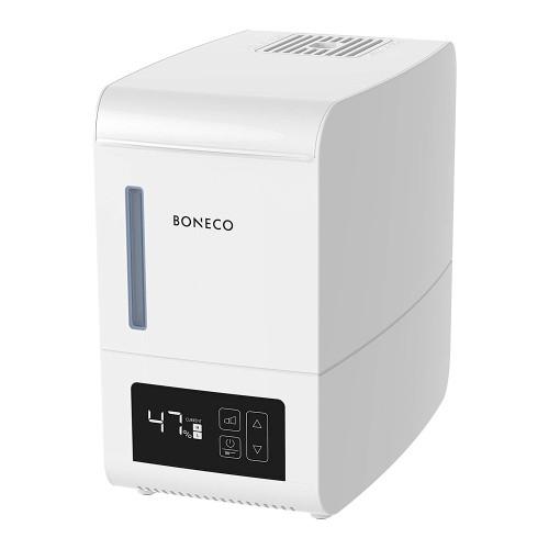 Boneco Digital Steam Humidifier S250