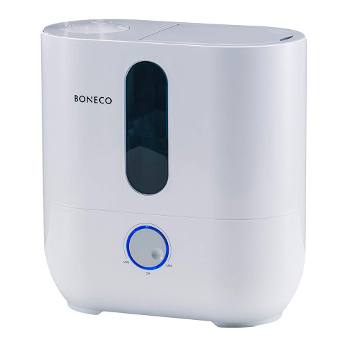 Boneco Cool Mist Top-Fill Ultrasonic Humidifier U300