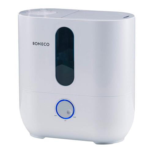 Boneco Cool Mist Top-Fill Ultrasonic Humidifier U300