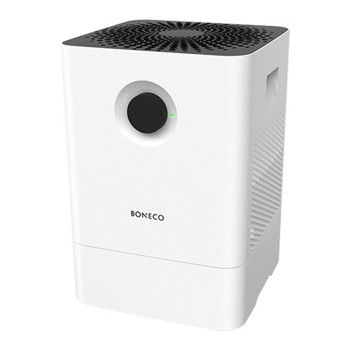 Boneco Air Washer W200 2-in-1 Humidifier & Purifier