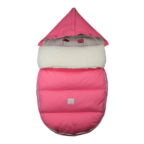 7 A.M. Enfant LambPOD Small/Medium - Candy