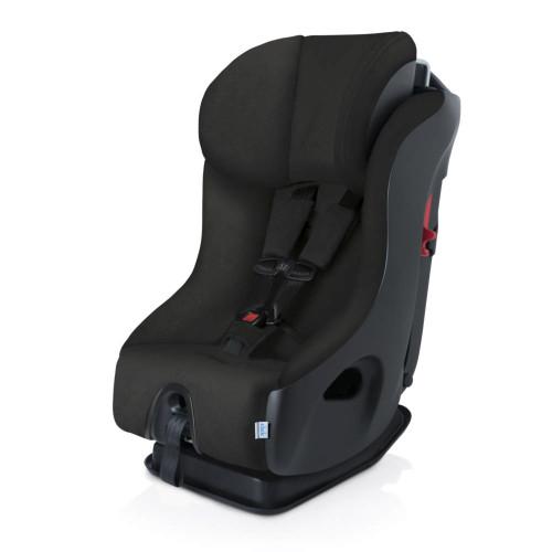 Clek Fllo 2019 Convertible Car Seat - Noire