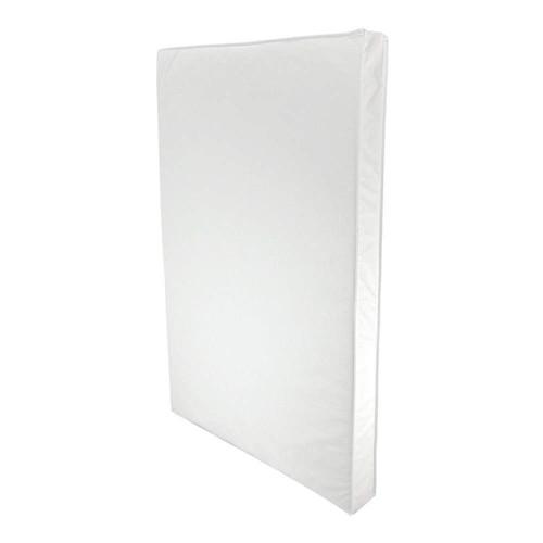 Kidilove Playard Soybean Foam Pad - White