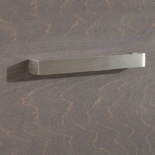 NEST Milano Replacement Drawer Metal Handle